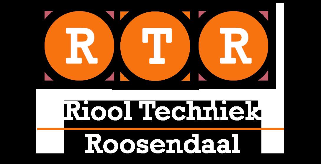 Riooltechniek Roosendaal